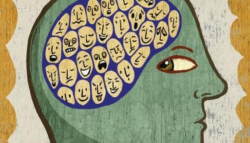 caras-inteligencia-emocional-513x295