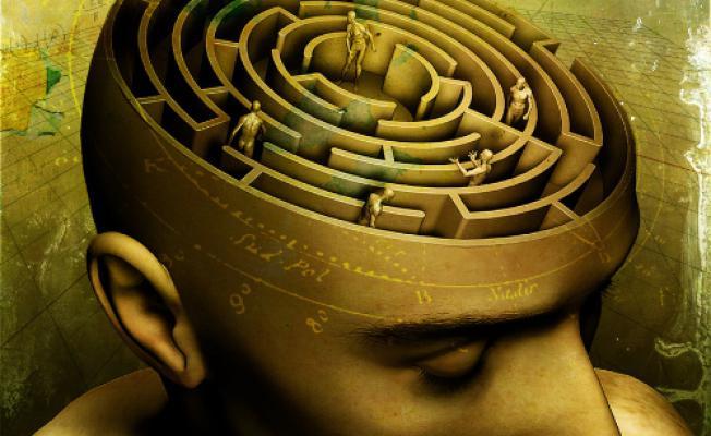 Pensamiento catastrofista: El arte de saber la verdadera proporción de tus problemas