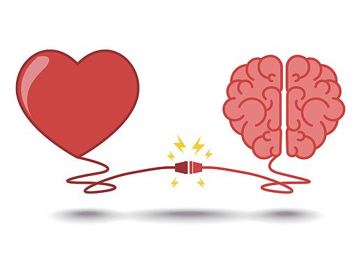 ¿Qué son las habilidades socioemocionales?