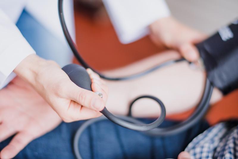 10 claves para la hipocondría: como superarla.