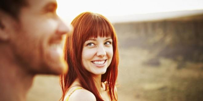 ¿Qué caracteriza al dependiente emocional?
