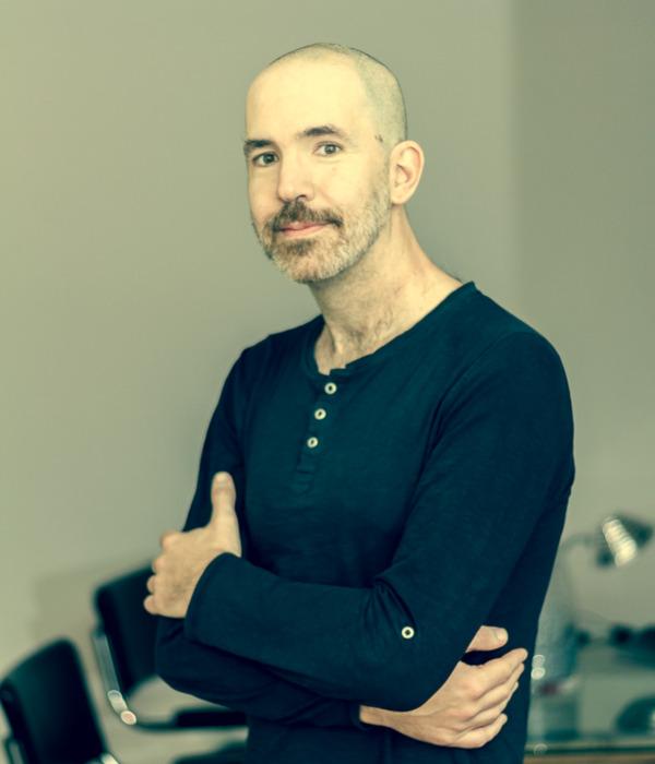 Rubén Casado Hidalga