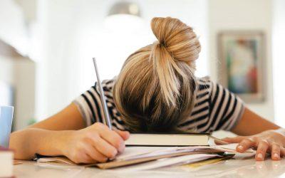 Cómo reducir el cortisol